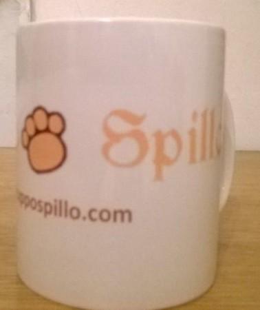 spillo cup