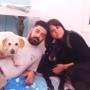 TOTO' FAMILY