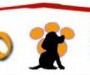 gspillo_homepage_logo_01