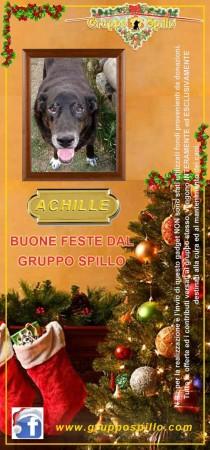 segnalibro_achille